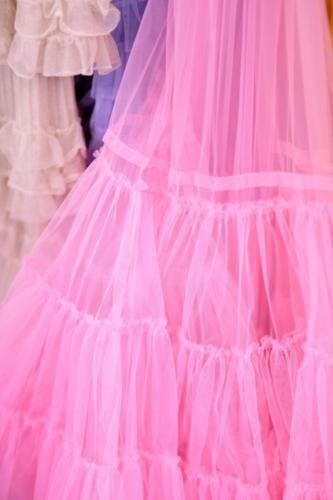 Atelier couture Disneyland Paris (23)