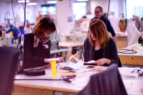 Atelier couture Disneyland Paris (29)